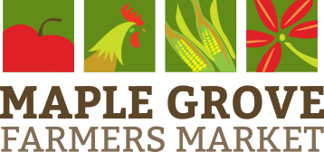 Maple Grove Farmers Market
