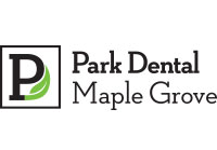 Park Dental Maple Grove