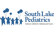 South Lake Pediatrics